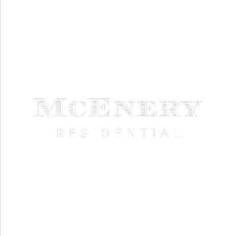 McEnery White logo transparent backgroun
