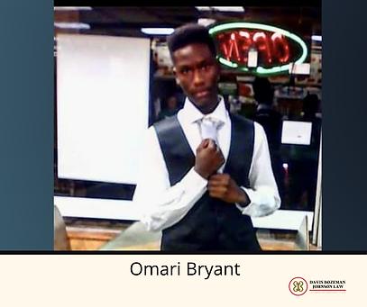 OmariBryant.png