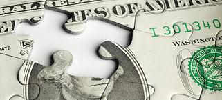 money-title-image_tcm7-188291.jpg
