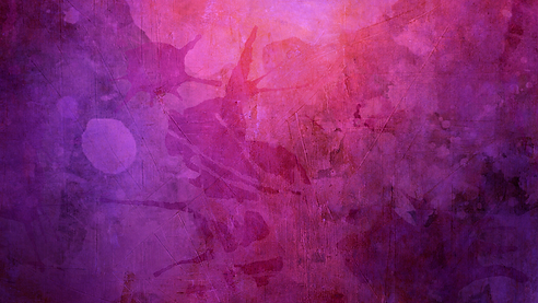Cover (5).png