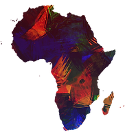 africa-1974671_960_720.png.png