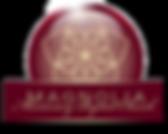 Magnolia Logo Revised PNG.png