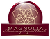 Magnolia Logo Revised PNG.png