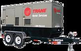Diesel Generator 01.png