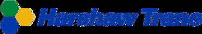 harshaw_logo_DIGITAL logo.png