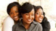 102813-health-black-women-lupus-friends.