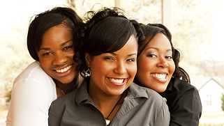 102813-health-black-women-lupus-friends.