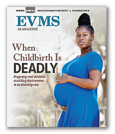 EVMS-Magazine-11.2-cover-200px.png