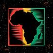 happy-kwanzaa-black-african-american-hol