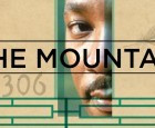 THE MOUNTAINTOP - Chester Theatre Company