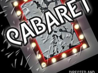 CABARET – The Sherman Players