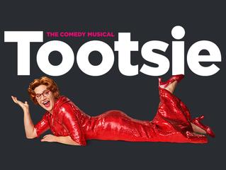 TOOTSIE - Marquis Theatre