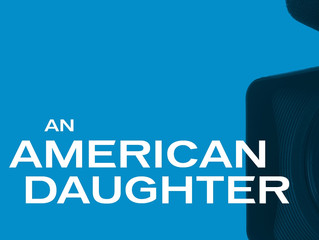 AN AMERICAN DAUGHTER: ANOTHER WTF AT WTF