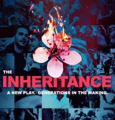 THE INHERITANCE – Ethel Barrymore Theatre