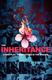 THE INHERITANCE – Ethel Barrymore Theatre