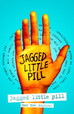 JAGGED LITTLE PILL - Broadhurst Theatre
