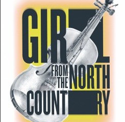 GIRL FROM THE NORTH COUNTRY - The Public Theatre