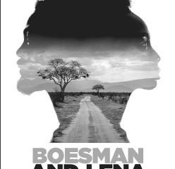 BOESMAN AND LENA – Signature Theatre