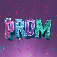 THE PROM - Longacre Theatre