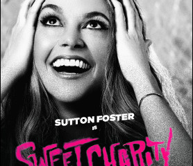 (BITTER)SWEET CHARITY