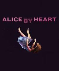 ALICE BY HEART - MCC