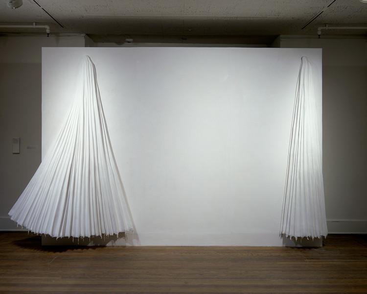 Untitled #983, 1999 - 2000