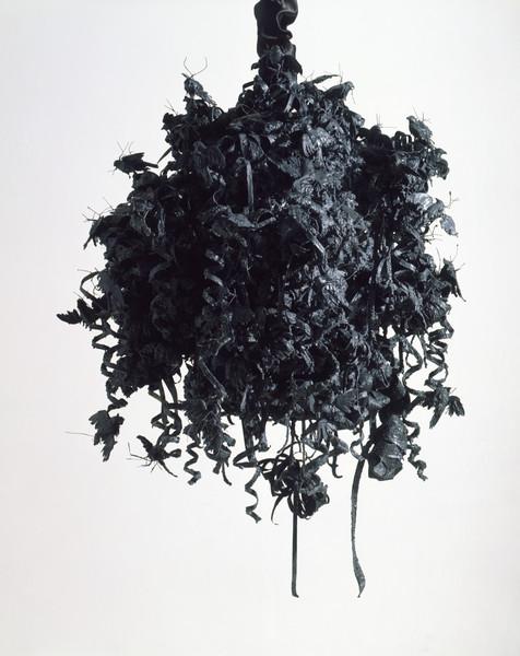 Untitled #822, 1995 - 96