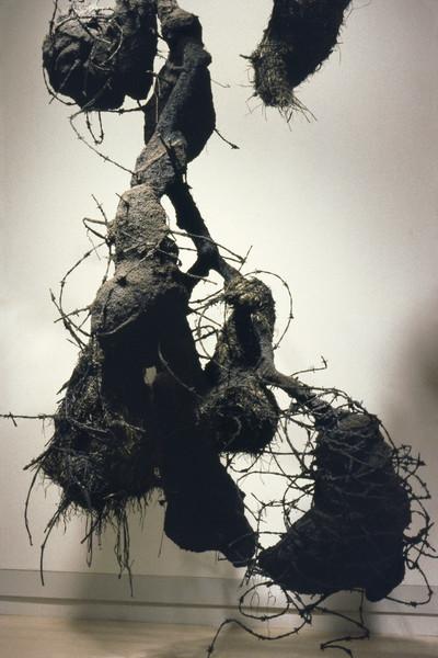 Untitled #474, 1987