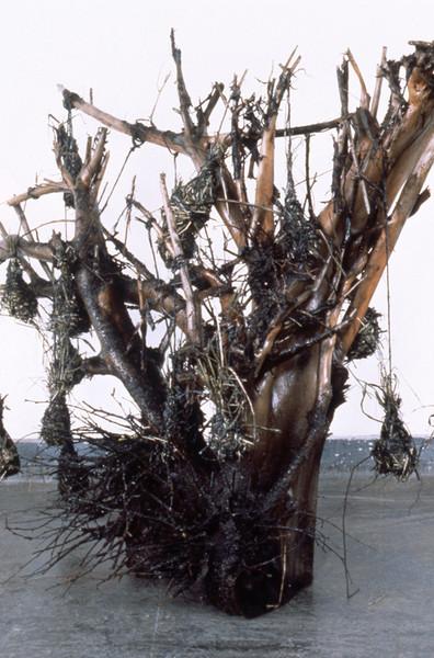 Untitled #447-452, 1987