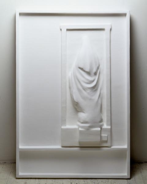 Untitled #959, 1999 - 2000