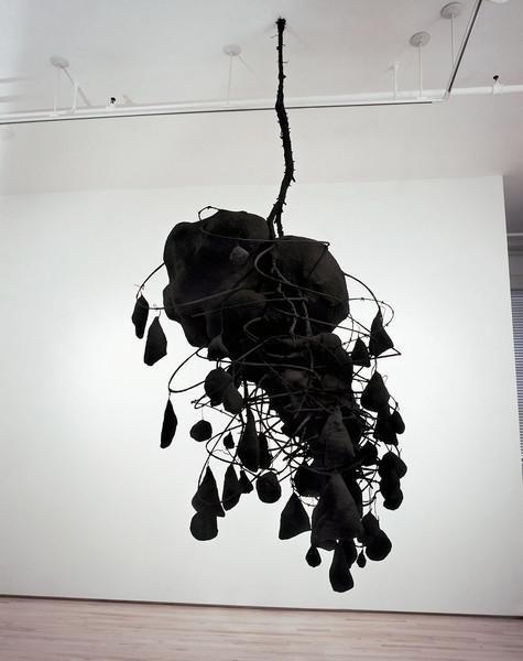 Untitled #633-633C, 1989