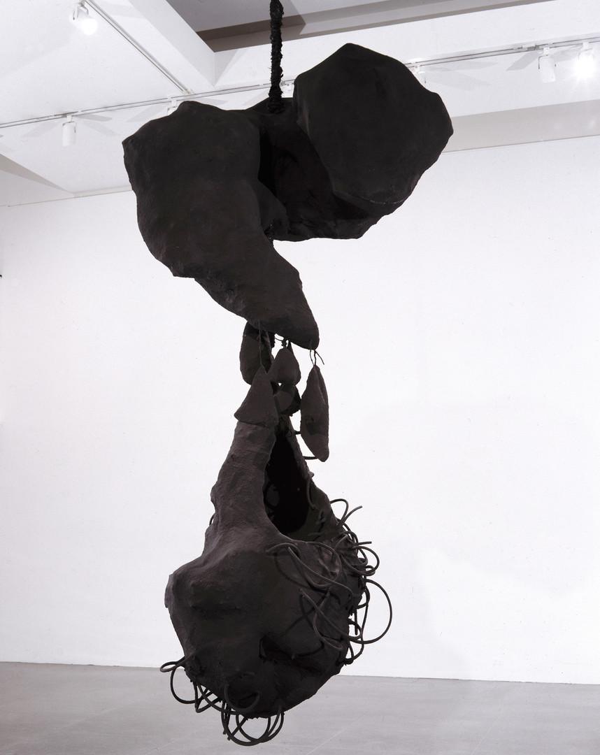 Untitled #656, 1989