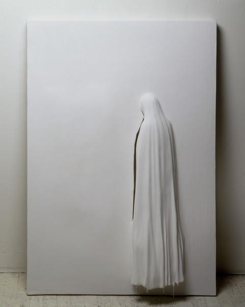 Untitled #944, 1999