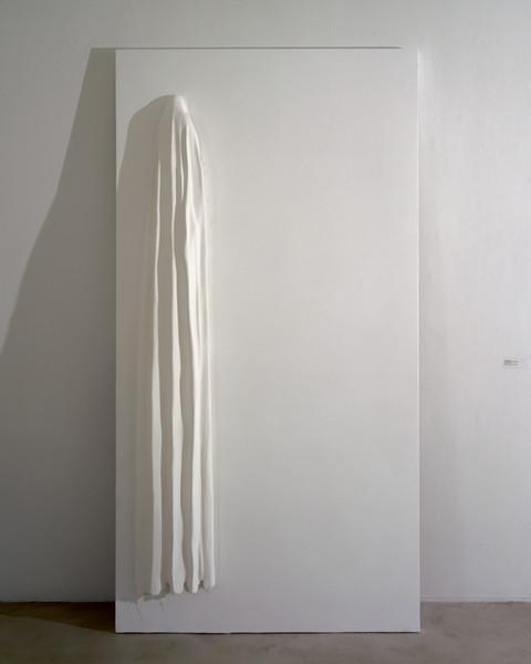 Untitled #949, 1999