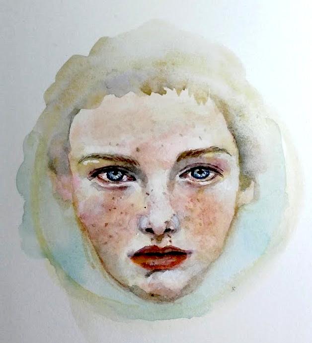 Retrato 5