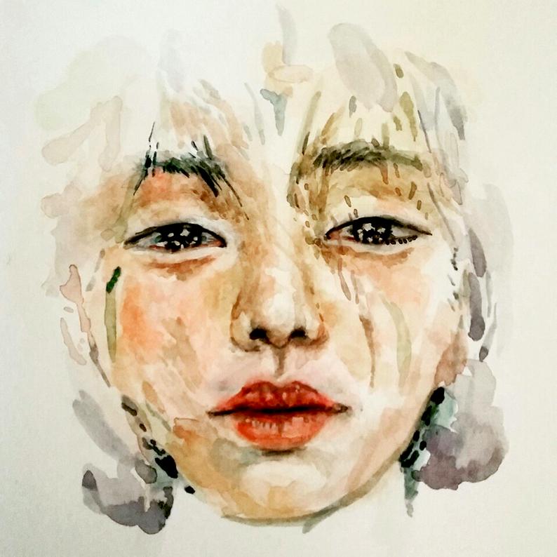 Retrato 6-1