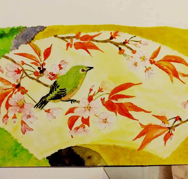 obra de alumna taller particular 1.jpg