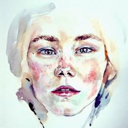 Retrato 7