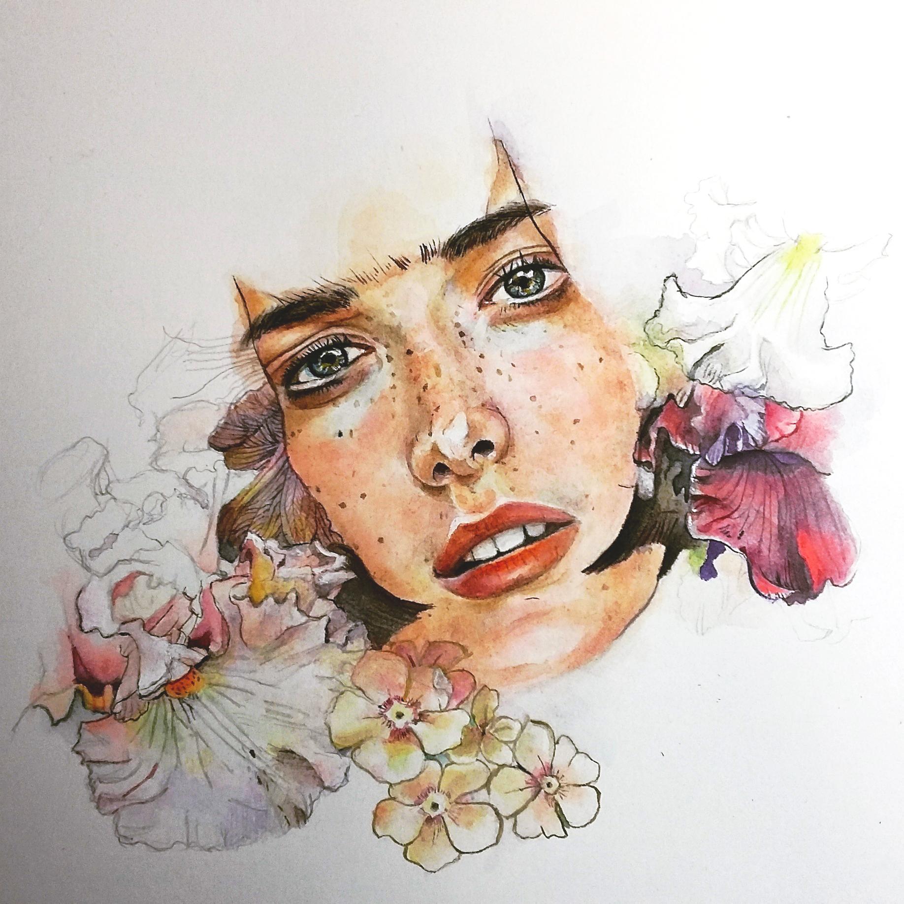 mujer 1