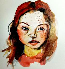 Retrato 2