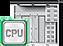 Computer Services, Penrith, Cumbria