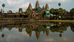 Second time in Ankor Wat