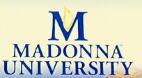 Madonna University.jpg