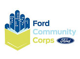 fordcommunitycorps_0.jpg