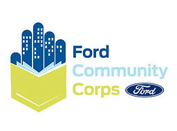 fordcommunitycorps_0.jpg