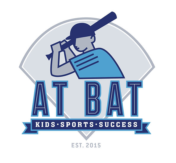 At Bat logo.jpg