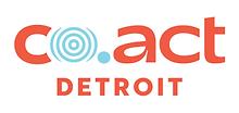 Co-Act Detroit.png