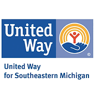 united way of southeastern mi.png