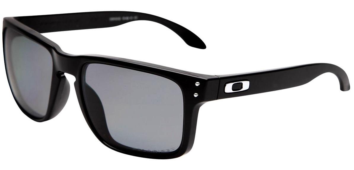 oculosoklay