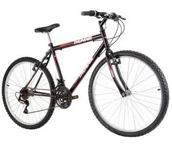 bicicletanet